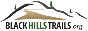 Black Hills Trails